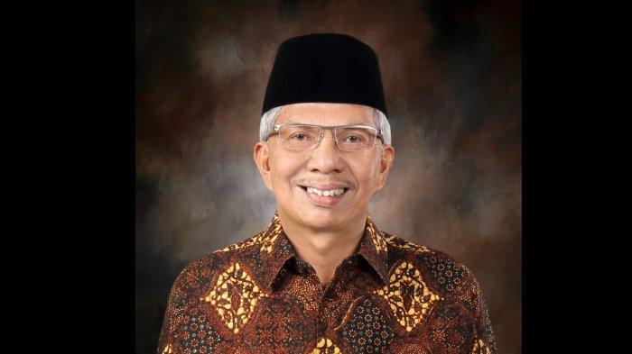 Mawardi Yahya