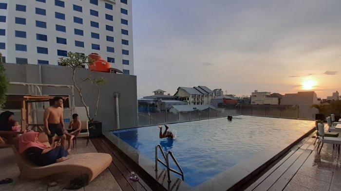 Berikut Inilah Hotel Dekat Fort Rotterdam Bisa di Jadikan Tempat Nginap
