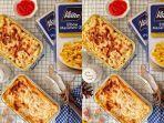 macaroni-schotel-la-fonte.jpg