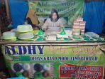 Siap-siap Ketagihan Begini Proses Pembuatan Putu Cangkir, Kue Lezat dari Makassar