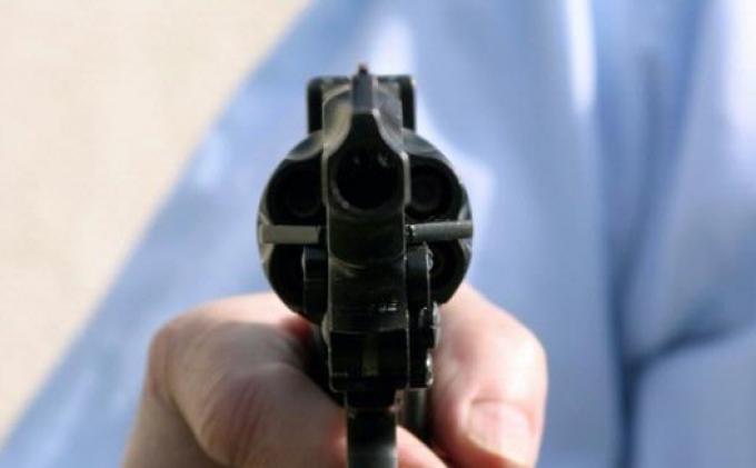 DUA Peluru Bersarang di Kepala Bagian Belakang dan Rahang Dua Polisi yang Tertembak
