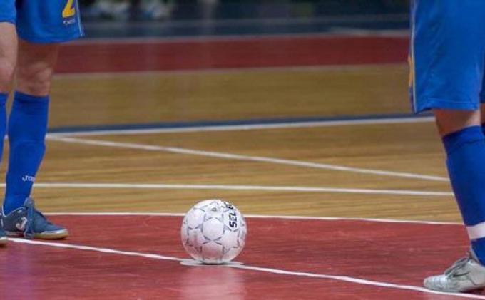 Kit Futsalismo Bergulir Lagi Mulai 7 Mei 2014