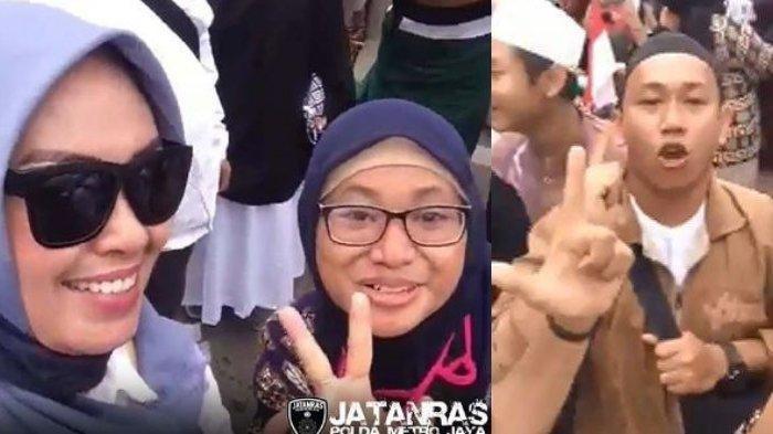 2-wanita-yang-ada-di-video-ancam-penggal-jokowi.jpg
