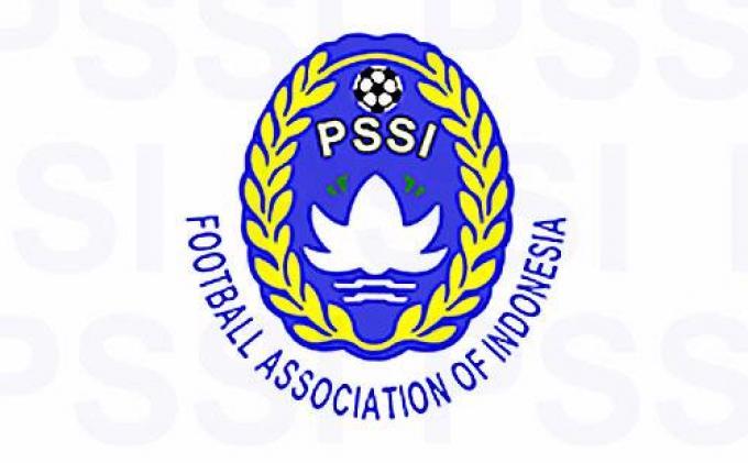 Siapa yang Cocok Jadi Ketua Umum PSSI? Erick Thohir dan Ahok Menolak, Cak Imin Bersedia