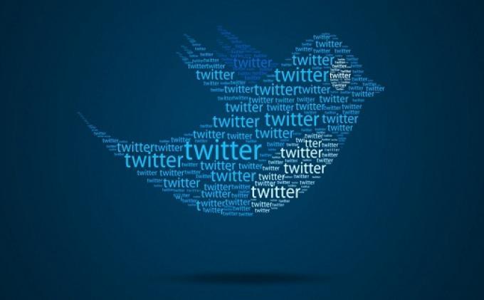 Kini Twitter Bisa Hasilkan Uang untuk Para Kreator Melalui Fitur Tip Jar, Gimana Caranya?