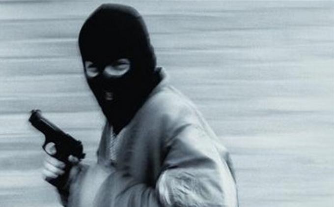 Hati-hati Kasih Sumbangan, PPATK Terima 4.093 Laporan Transaksi Keuangan Terkait Terorisme