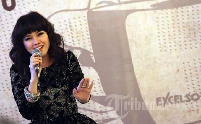 Mulyadi Tan Diperiksa KPK, Winda Viska Sebut Suaminya Cuma Diperiksa Jadi Saksi Saja, Kasus Apa?