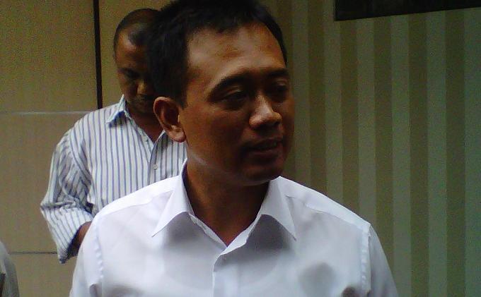 Ada Batu Dalam Koper Mayat Wanita di Bogor