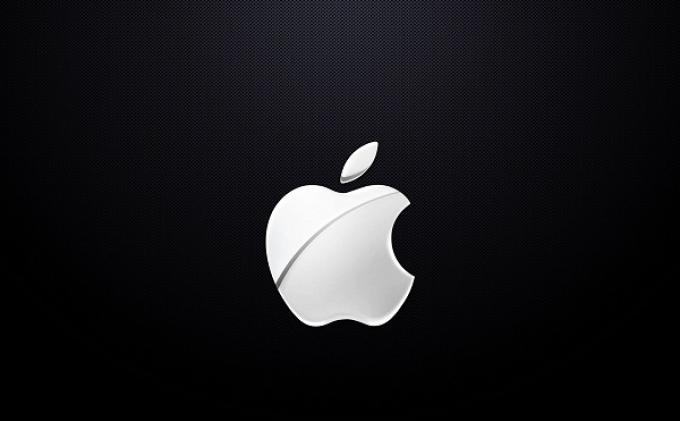 Apple Segera Rilis iPhone Versi Flip yang Mendukung Penggunaan Stylus