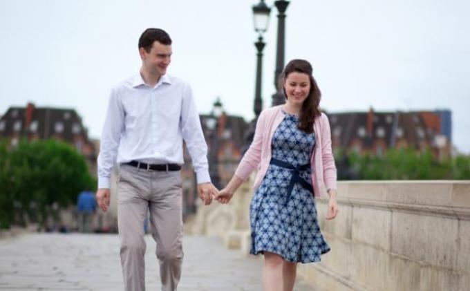 Ini 10 Tanda-Tanda Pasangan Cuma Manfaatkan Kamu Semata, Pasanganmu Termasuk?