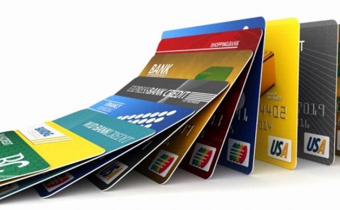 Begini Cara Mudah Lunasi Utang Kartu Kredit yang Menumpuk