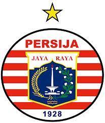 Liga 1 2020 Belum Jelas, Pemain Persija Jakarta Latihan Mandiri