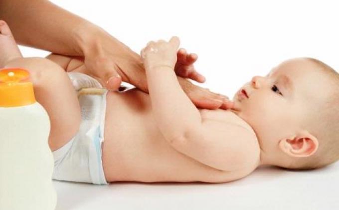 Mencegah Penularan Hepatitis B ke Bayi