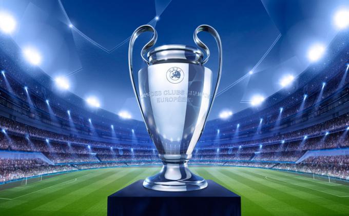 Catat, Liga Champions Akan Digelar Lagi Agustus 2020, Format Baru 1 Leg