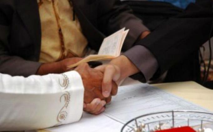 Wanita Asal Jawa Tengah Ini Terjebak dan Terpaksa Nikahi Pria Sakit Jiwa, Kekacauan Lalu Terjadi