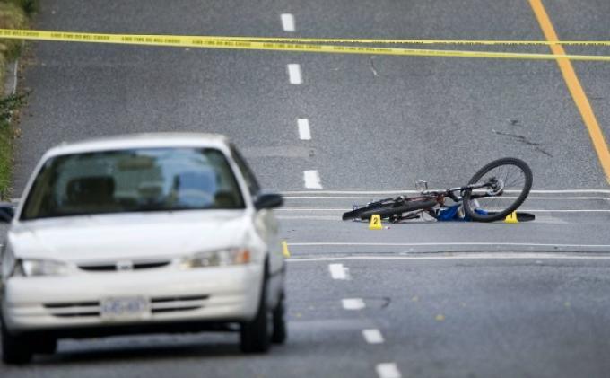 Pengemudi Mitsubishi Pajero Kabur Setelah Tabrak Dua Pesepeda, Satu Orang Tewas, Ini Kata Polisi