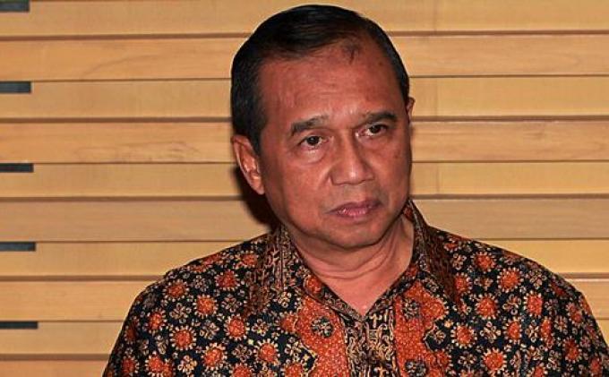 Busyro Muqoddas: Jika Presiden Batalkan Hasil TWK, Kita Punya Harapan pada Negara Ini