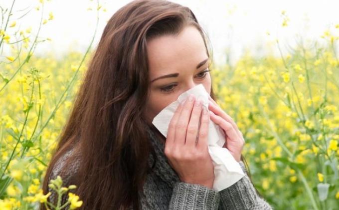 Apa Perbedaan Gejala Flu Biasa dengan Flu Terpapar Virus Corona Varian Delta? Berikut Penjelasannya