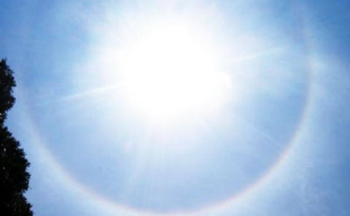 Viral Terkonfirmasi Soal Matahari Terbit dari Utara di Jeneponto, Begini Penjelasan BMKG