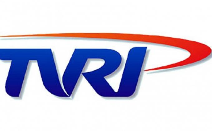 Dewan Pengawas Ungkap TVRI Diprotes Publik karena Siarkan Discovery Channel Saat Banjir Awal 2020