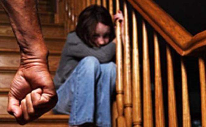 Seorang Remaja di Bekasi Jadi Korban Penyekapan, Dikurung dan Dipukuli Selama 24 Jam