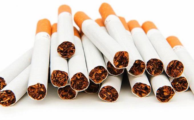 Puskesmas Kedaung Anugrah Kota Depok Berikan Tips Berhenti Merokok, Ingin Coba Simak Penjelasannya