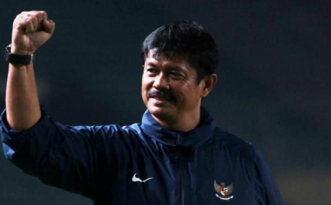 Timnas U-19 Indonesia Tidak Akan Main Setengah Hati