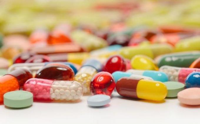 Klorokuin Obat Keras untuk Mengobati, Bukan Mencegah Virus Corona, Jangan Borong Tanpa Resep Dokter!