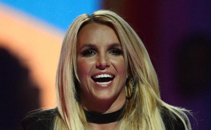 Britney Spears Bikin Kejutan di Saat Mewabahnya Virus Corona di Amerika Serikat