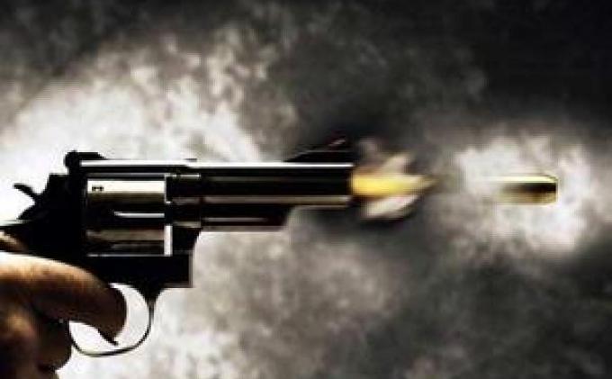 Brigadir RT Keluarkan Tujuh Tembakan Saat Bunuh Bripka RE, Pembicaraan Korban dan Pelaku Jadi Kunci