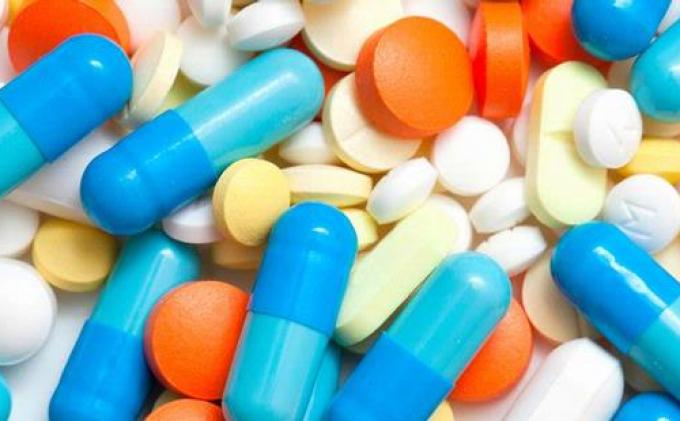 Stok Obat Covid-19 Gejala Sedang-Berat Menipis, Dinas Kesehatan Kota Depok: Iya Kita Lagi Pusing Nih