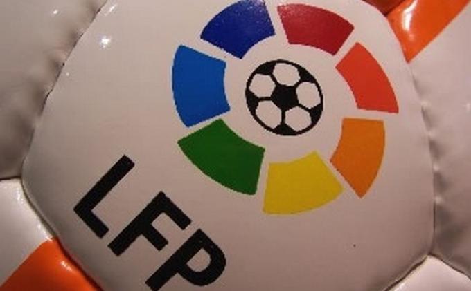 Link Live Streaming Barcelona vs Getafe: Enam Pemain Bintang Skuad Blaugrana Tidak Bisa Diturunkan