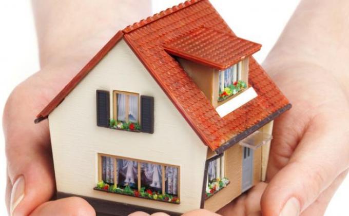 BP Tapera akan Biayai KPR ASN untuk Rumah dengan Harga Berkisar Rp 112-292 Juta