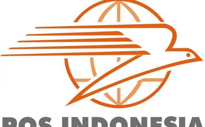 Paket Kilat Khusus Pos Indonesia