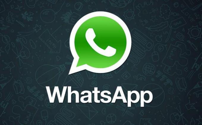 WhatsApp Kini Punya 600 Juta Pengguna