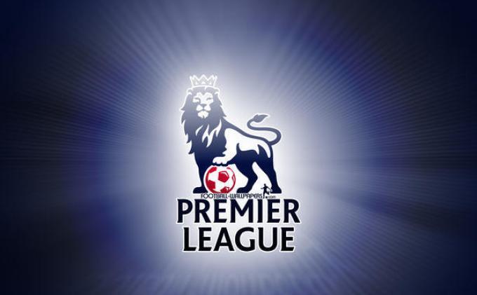 Babak 1 Everton vs Man United: Bruno Fernandes Pahlawan Setan Merah