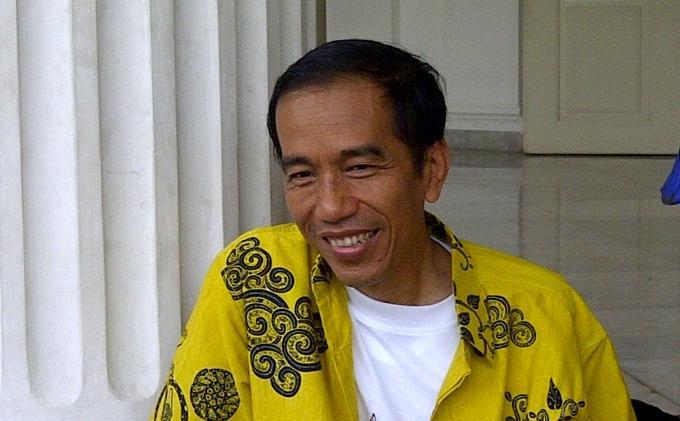 Pasal Hina Presiden Disorot, Mahfud MD Bongkar Curhat Jokowi, Sering Dihina tapi Tak Pernah Melapor