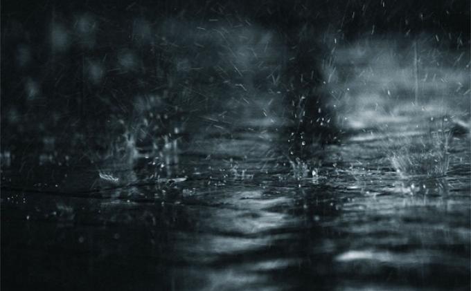 20140124_hujan.jpg