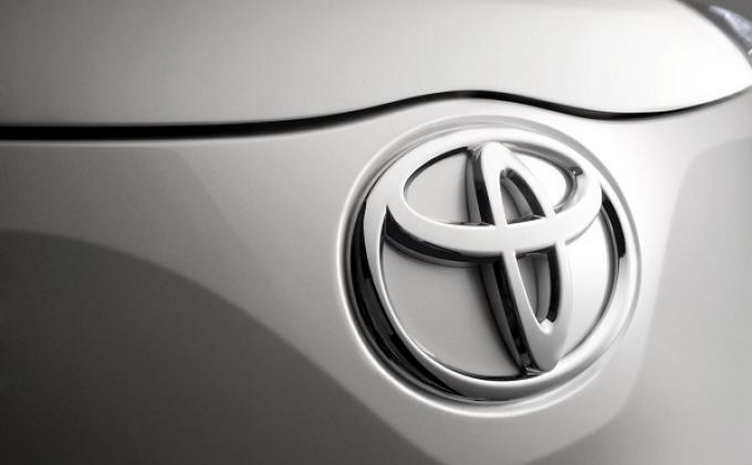 Daftar Harga 6 Mobil Toyota Terbaru ini Diterapkan Relaksasi PPnBM 50 Persen