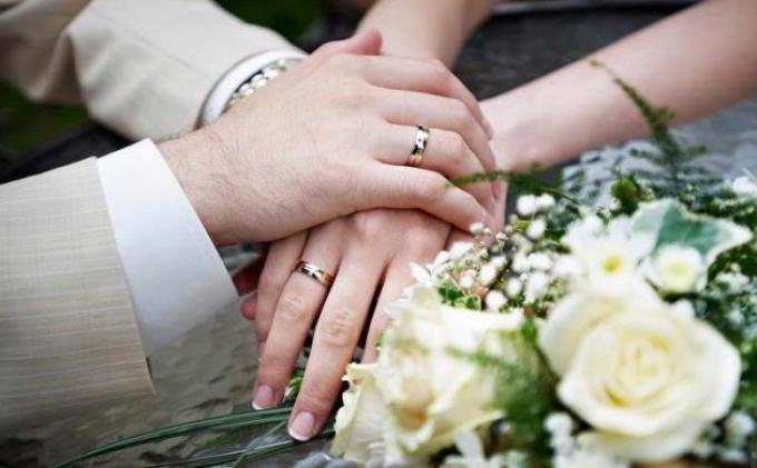 Cuma 398 Pasangan Catatkan Perkawinan di Jakarta Pusat Hingga Agustus 2020 Akibat Pandemi Covid-19