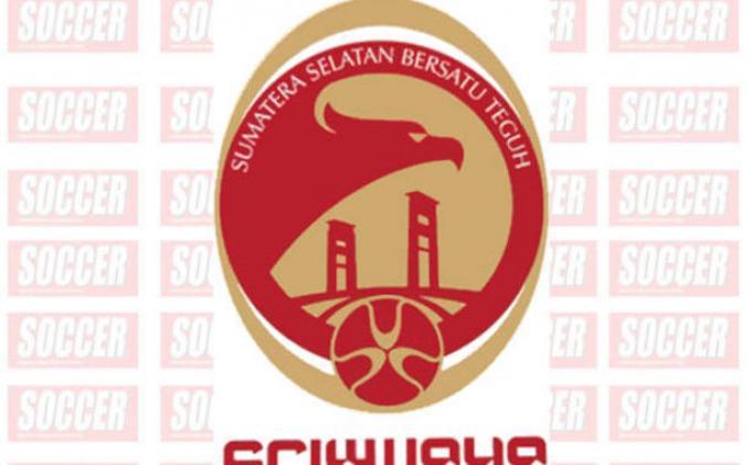 Sriwijaya FC Tetap Tunggu Dana Subsidi dari PT LIB