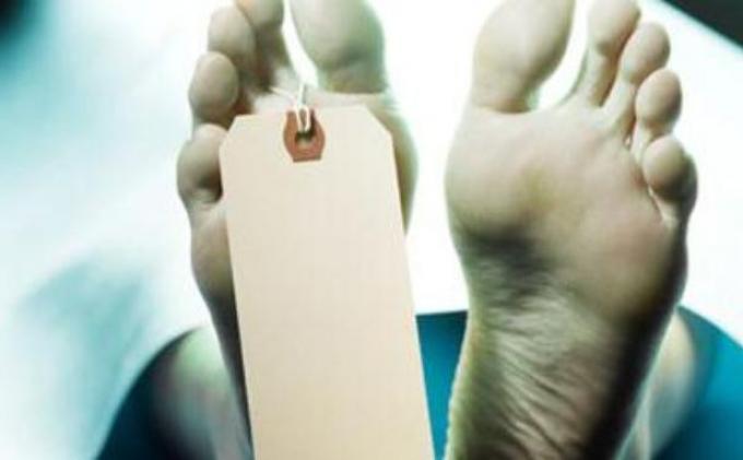 BREAKING NEWS: Suami Wanita Hamil Dalam Karung Diburu
