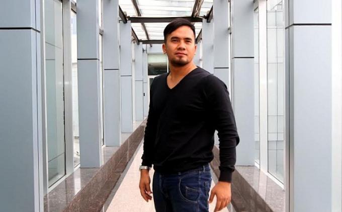Kebebasan Saipul Jamil dari Penjara Masih Rumor, Tiga Stasiun Televisi Sudah Antre Beri Job