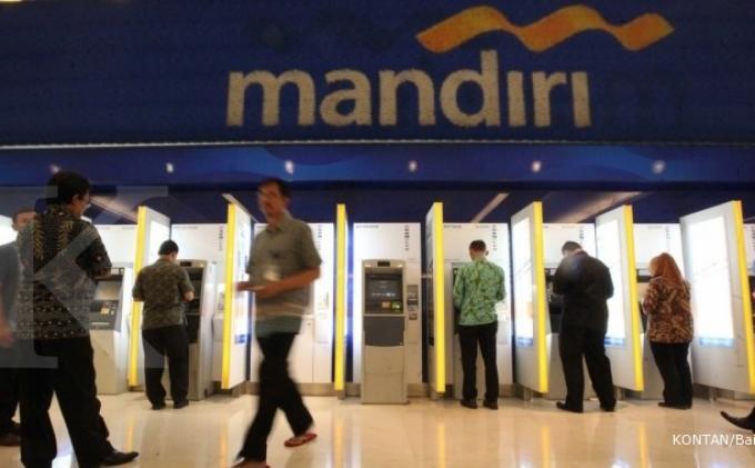 Digugat Rp5 Miliar, Bank MANDIRI Kalah Melawan NASABAH Terkait Tagihan Kartu Kredit MISTERIUS