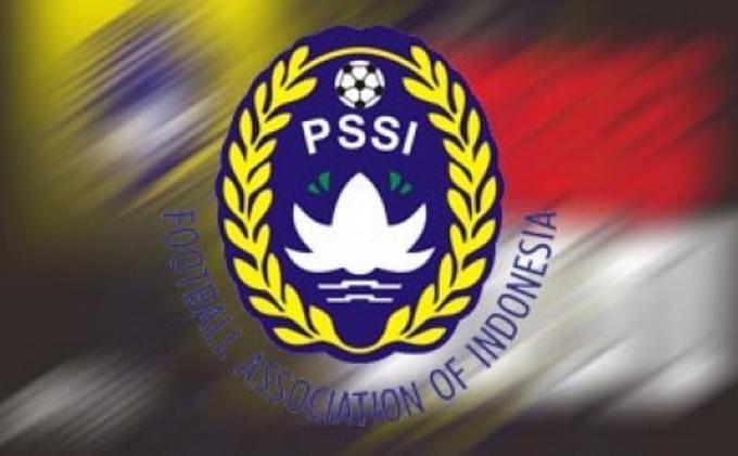 Terpilih Dalam KLB di Surabaya, Ahmad Riyadh Kembali Memimpin Asprov PSSI Jatim Periode 2021-2025