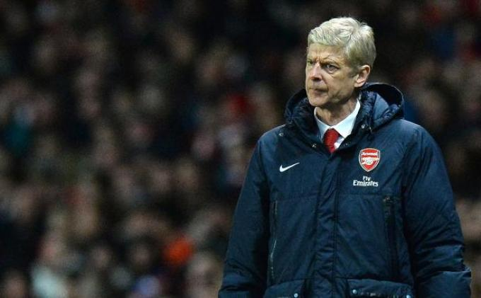 Arsenal Sikat Sunderland 4-1, Arsene Wenger Puji Pemain