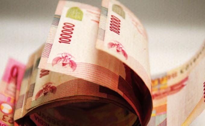 Petani Nekat Cetak Uang Palsu Ratusan Juta Rupiah dengan Printer, Jadi Kasus Terbesar di NTT