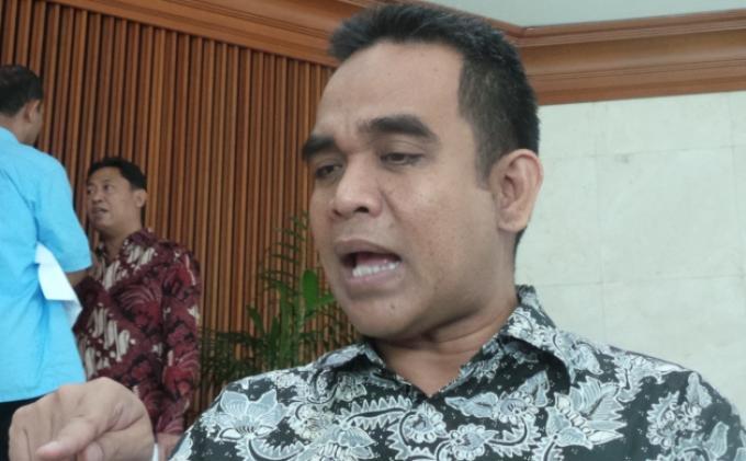 Sertifikat Tanah Elektronik, Sekjen Partai Gerindra Ahmad Muzani: Berpotensi Kesemerawutan Sosial