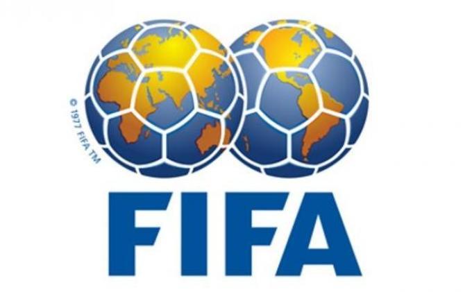 Peringkat FIFA Indonesia Naik ke Urutan 160