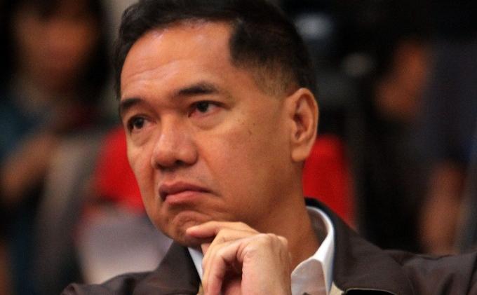 Gita Wirjawan Ekonom yang Layak Jadi Presiden Versi Survei Kedai Kopi, Rizal Ramli Peringkat Tiga